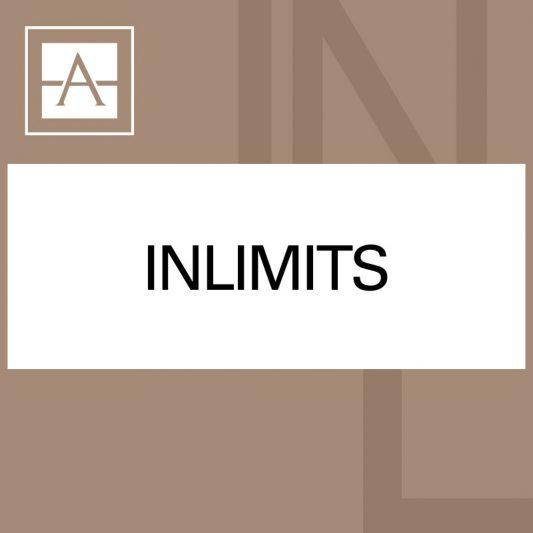 Armundia Inlimits