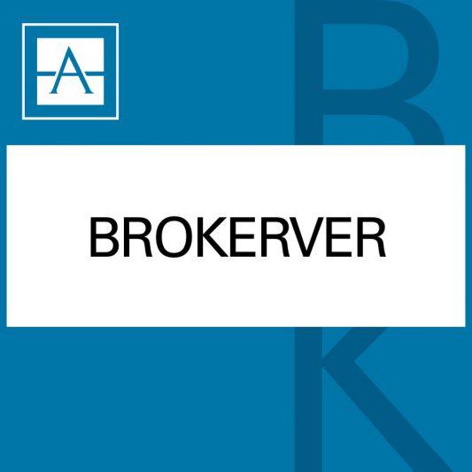 Armundia Brokerver