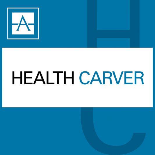Armundia Health Carver