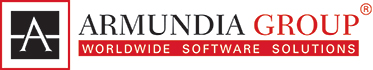 Private Banking Software Vendor | Armundia