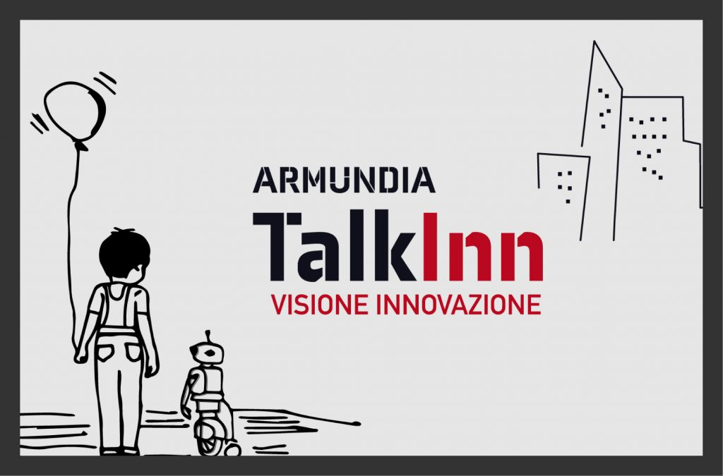 Vision and innovation