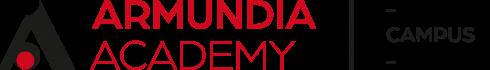 Armundia Academy Campus